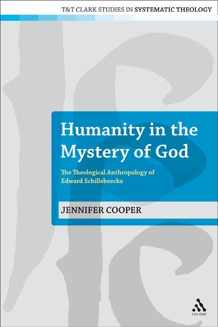 Cooper cover