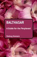 Balthasar GPP