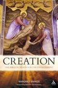 Barker Creation