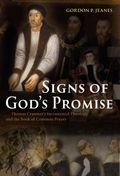 Sign's of God (2)