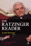 Ratzinger-Reader