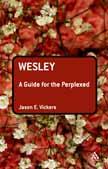 Wesley GPP