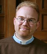 Rev_Dr_Andrew_Gregory