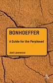 Bonhoeffer GPP