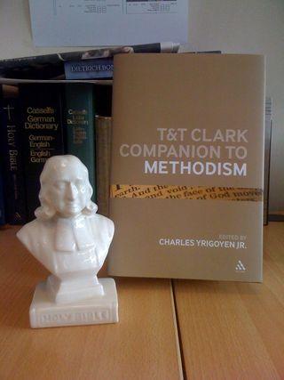Methodism