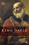 Fate of king david