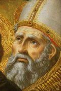 St.-Augustine-Head-Shot
