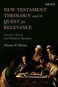 NT Theology