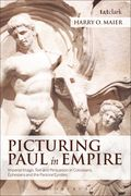 Picturing paul