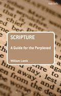 Scripture gpp