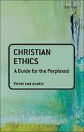 Christian Ethics GPP
