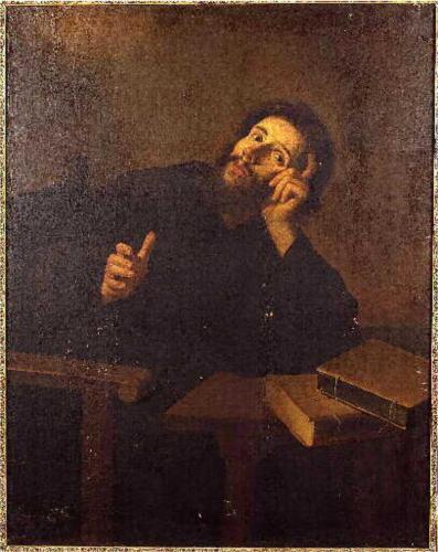 Saint-augustine-in-meditation