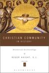 Vol 1 Christian