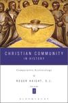 Vol 2 Christian