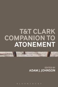 Companion to atonement