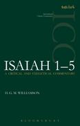 Isaiah 1-5