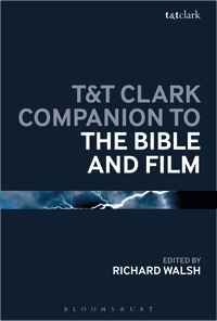 Bible and Film