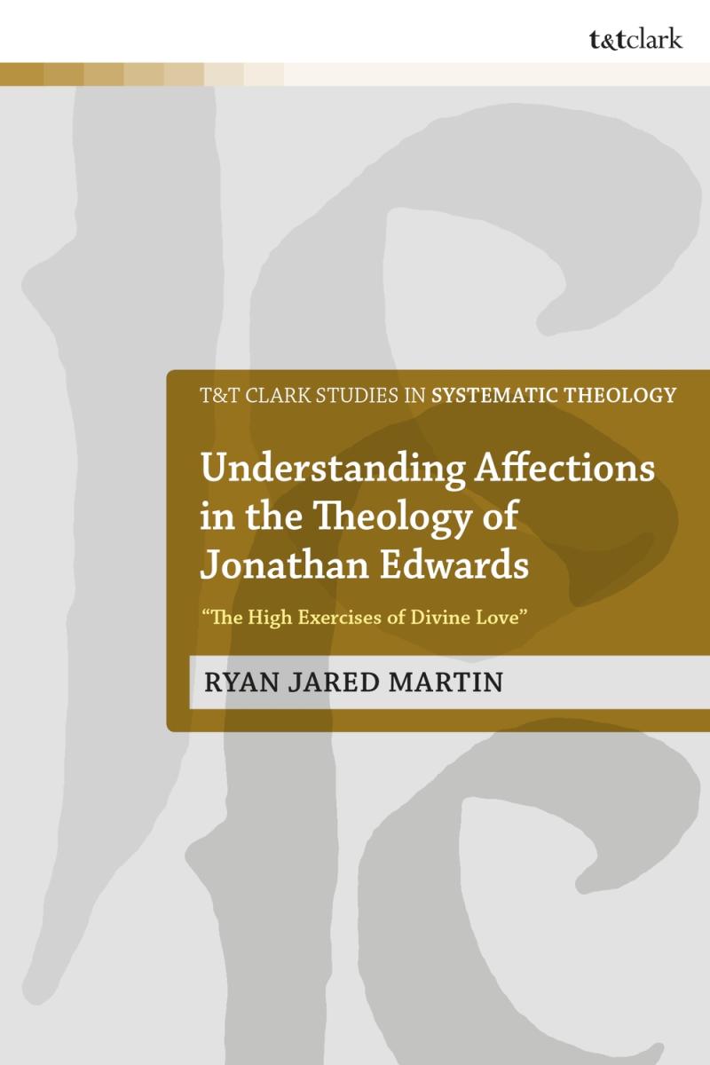 Understanding Affections
