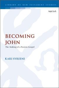 Becoming John