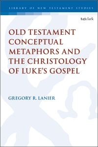 Old testament Conceptual Metaphors
