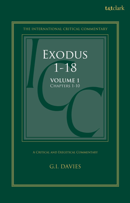 Exodus 1_18