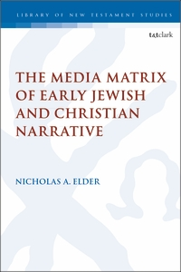 The Media Matrix
