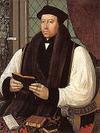 Cranmer_2