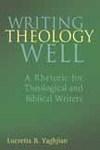 Theologywellimage