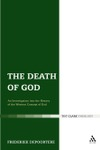 Death_of_god_cover