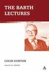 Barth_lectures