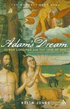 Adams_dream
