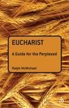 Gpp_eucharist