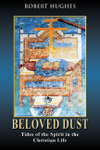 Beloved_dust