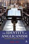 Identity_of_anglicanism_cover