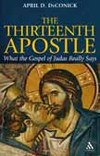 Thirteenth_apostle_cover