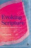 Evoking_scripture