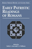 Early_patristic_readings
