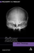 Zizek_3