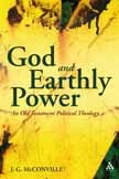 God_and_earthly_power_nip_cover