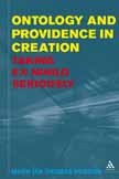 Ontology_and_providence_in_creation