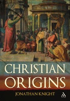 Christian_origins_2