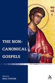 Noncanonical_gospels