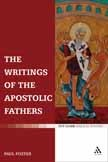 Writings_of_the_apostolic_fathers